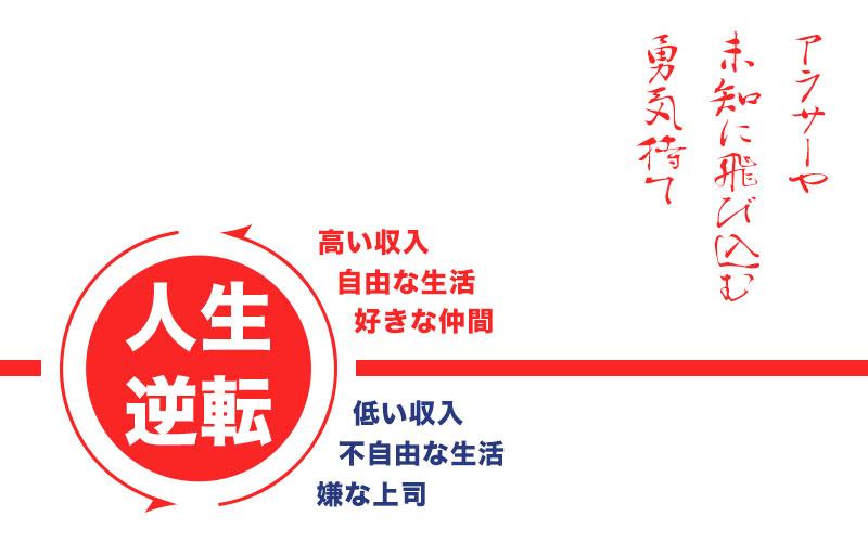 f:id:yoshitokamizato:20181109130908j:plain