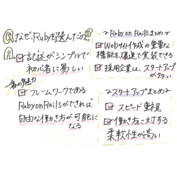 f:id:yoshitokamizato:20181115202345p:plain