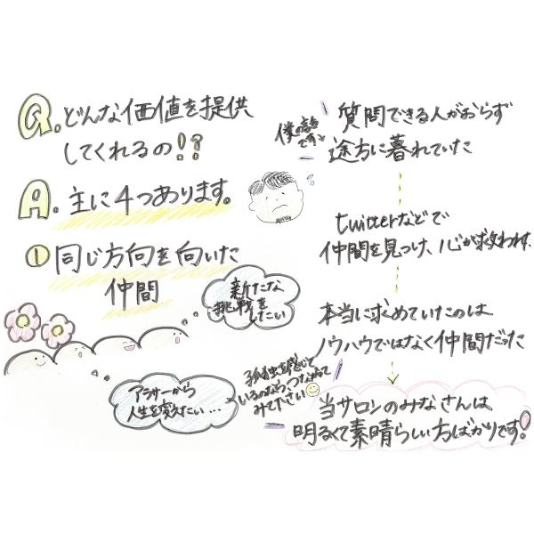 f:id:yoshitokamizato:20181115203033p:plain