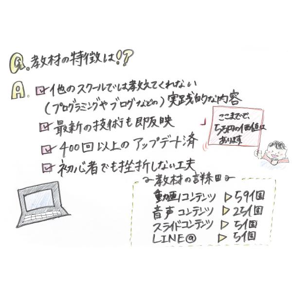 f:id:yoshitokamizato:20181115203203p:plain