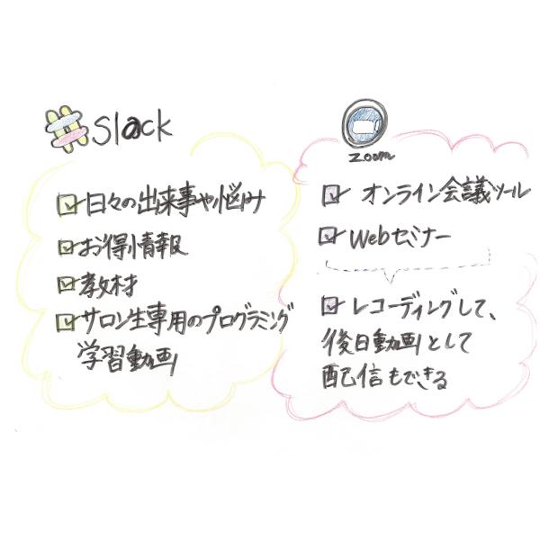 f:id:yoshitokamizato:20181115203343p:plain