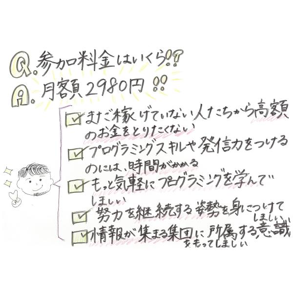 f:id:yoshitokamizato:20181115203724p:plain