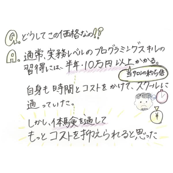 f:id:yoshitokamizato:20181115203836p:plain
