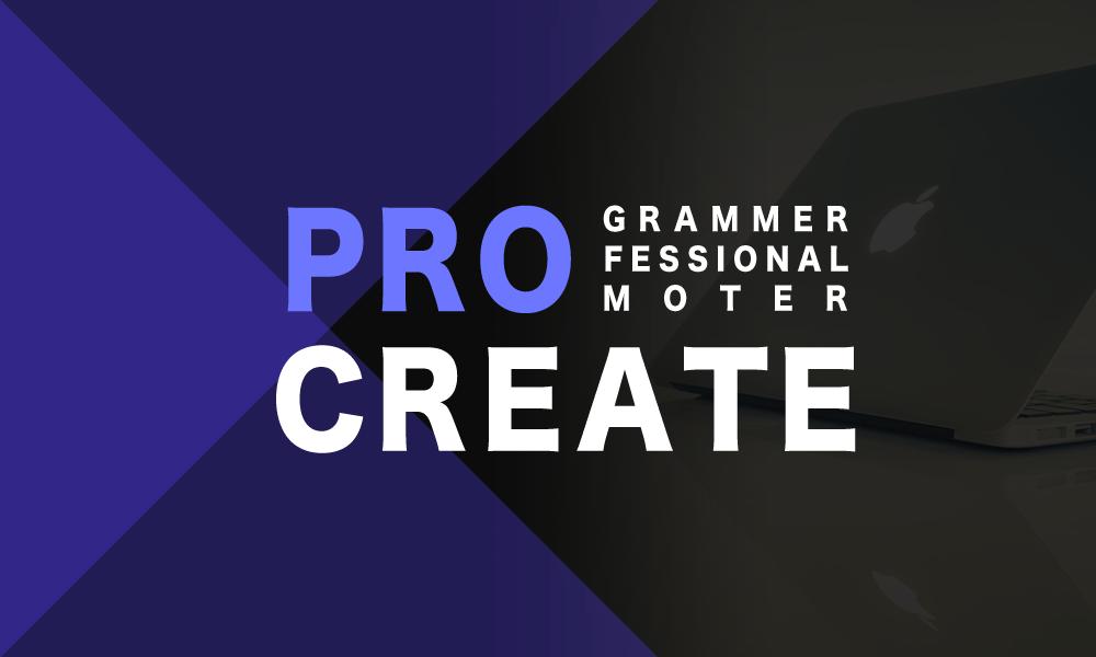 Pro-Create