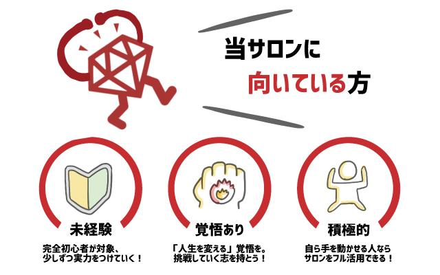 f:id:yoshitokamizato:20190718151042j:plain