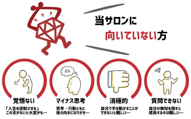 f:id:yoshitokamizato:20190718151107j:plain