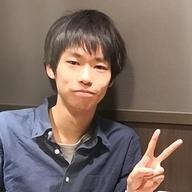 f:id:yoshitokamizato:20200409142922j:plain
