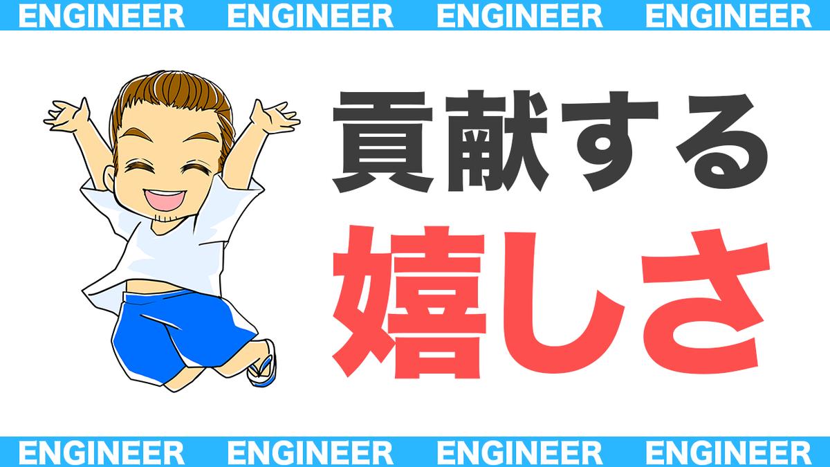 f:id:yoshitokamizato:20200411133716p:plain