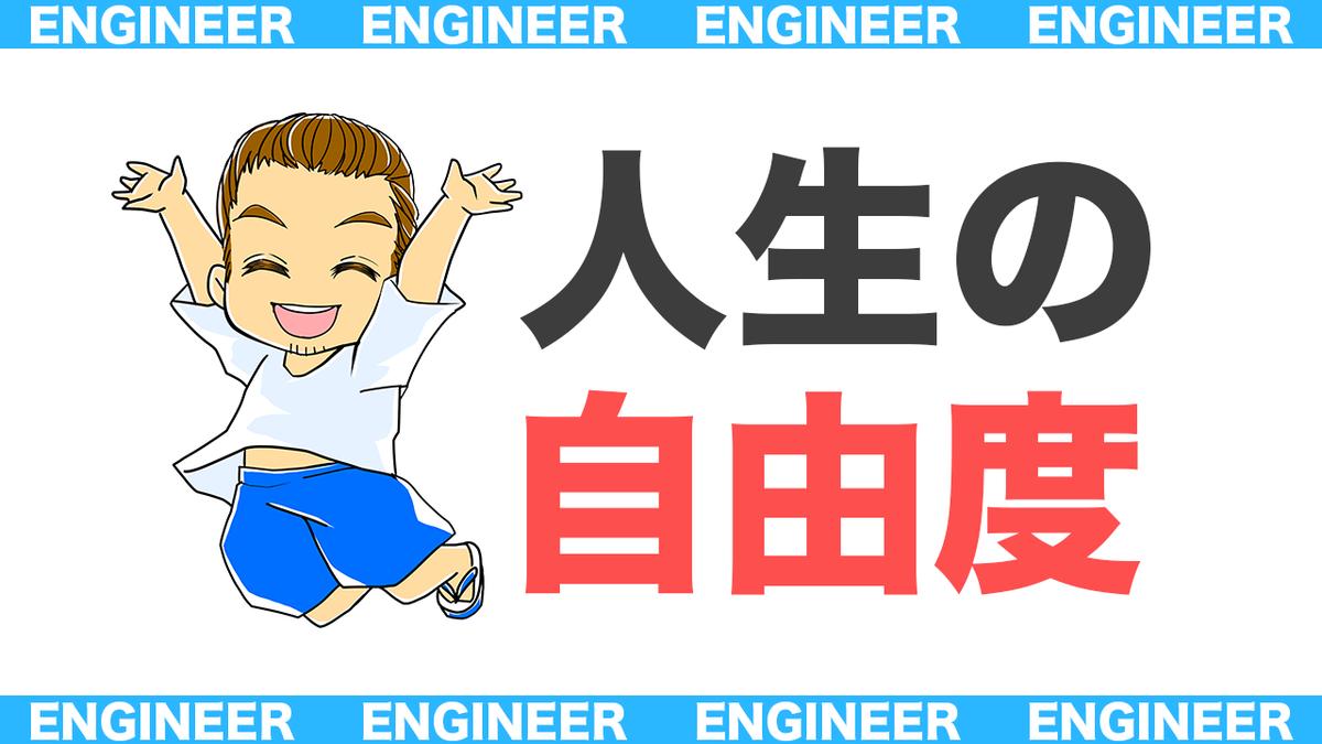f:id:yoshitokamizato:20200411134707p:plain