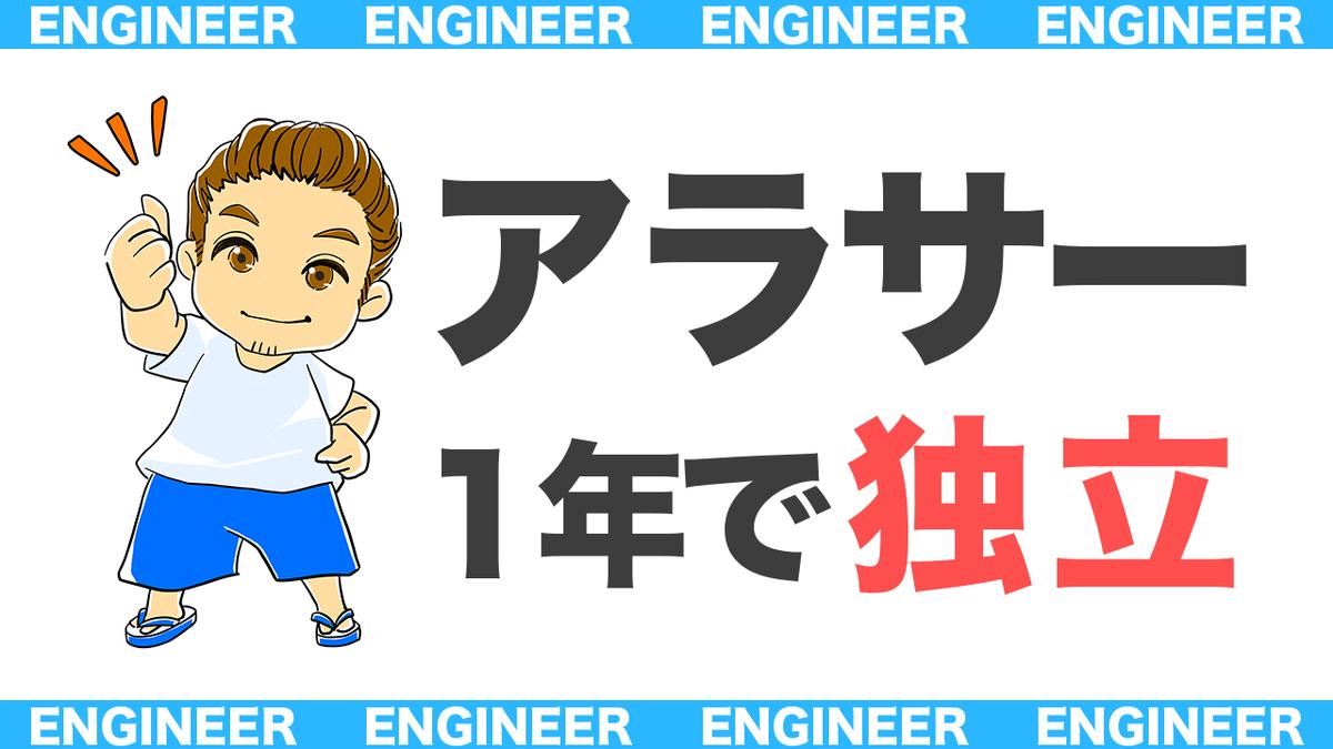 f:id:yoshitokamizato:20200411135012p:plain
