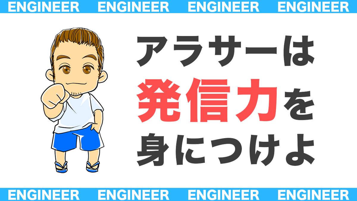 f:id:yoshitokamizato:20200419214136p:plain