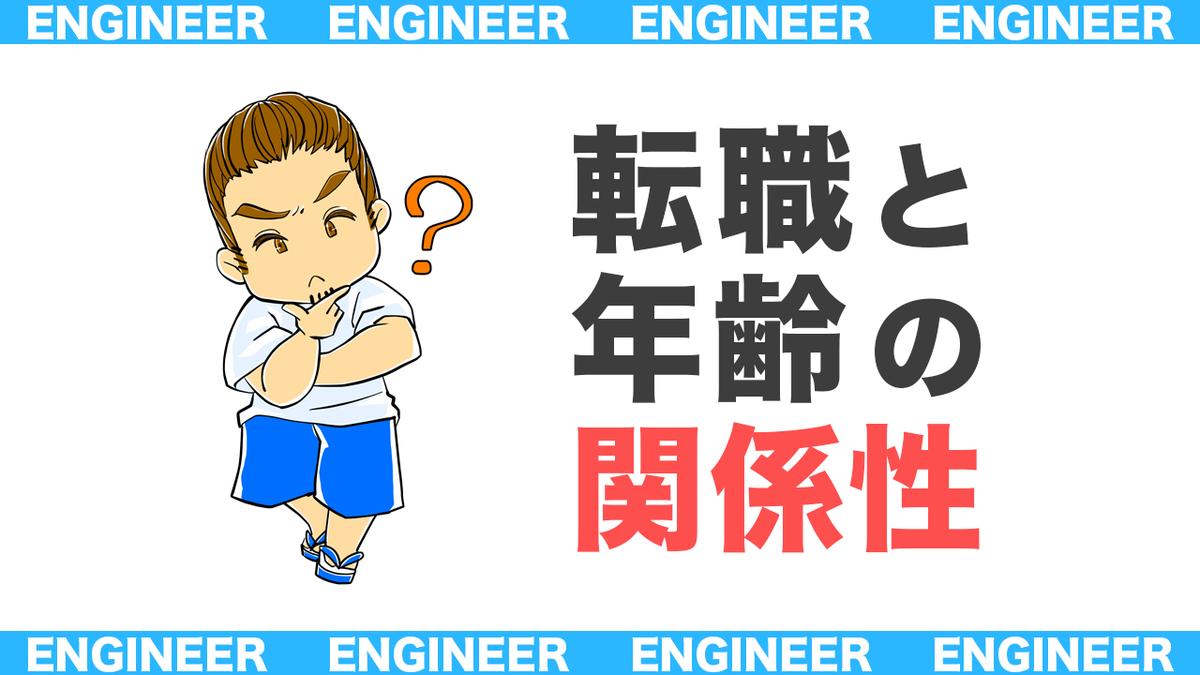 f:id:yoshitokamizato:20200419214624p:plain