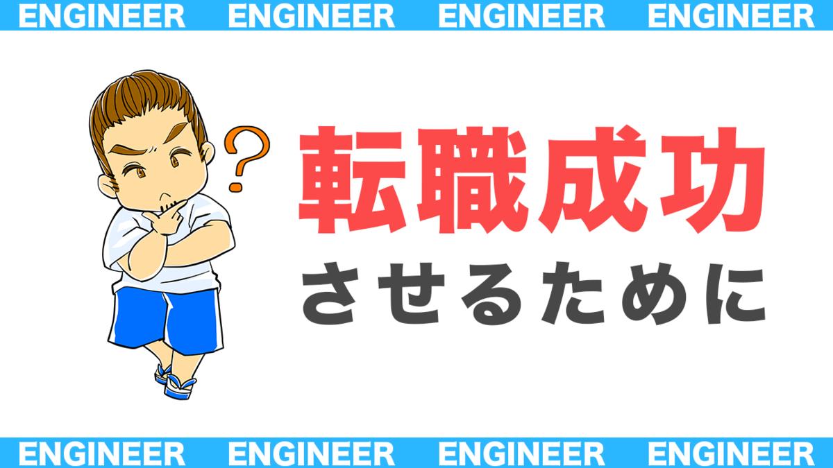 f:id:yoshitokamizato:20200419220303p:plain