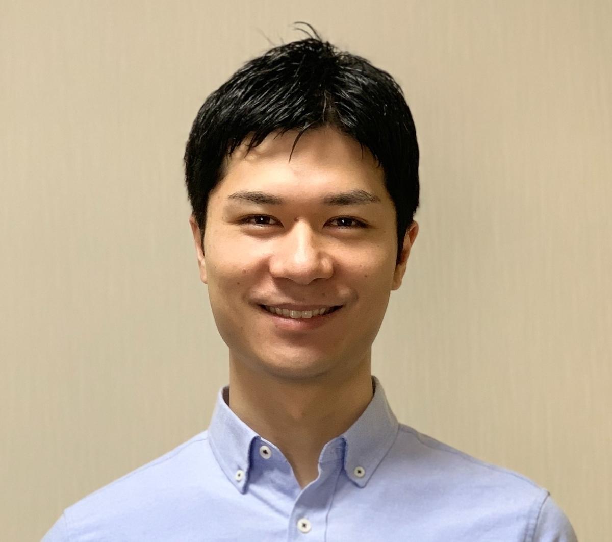 f:id:yoshitokamizato:20200919110747j:plain