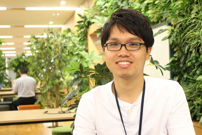 f:id:yoshitomotomo:20200108112517j:plain