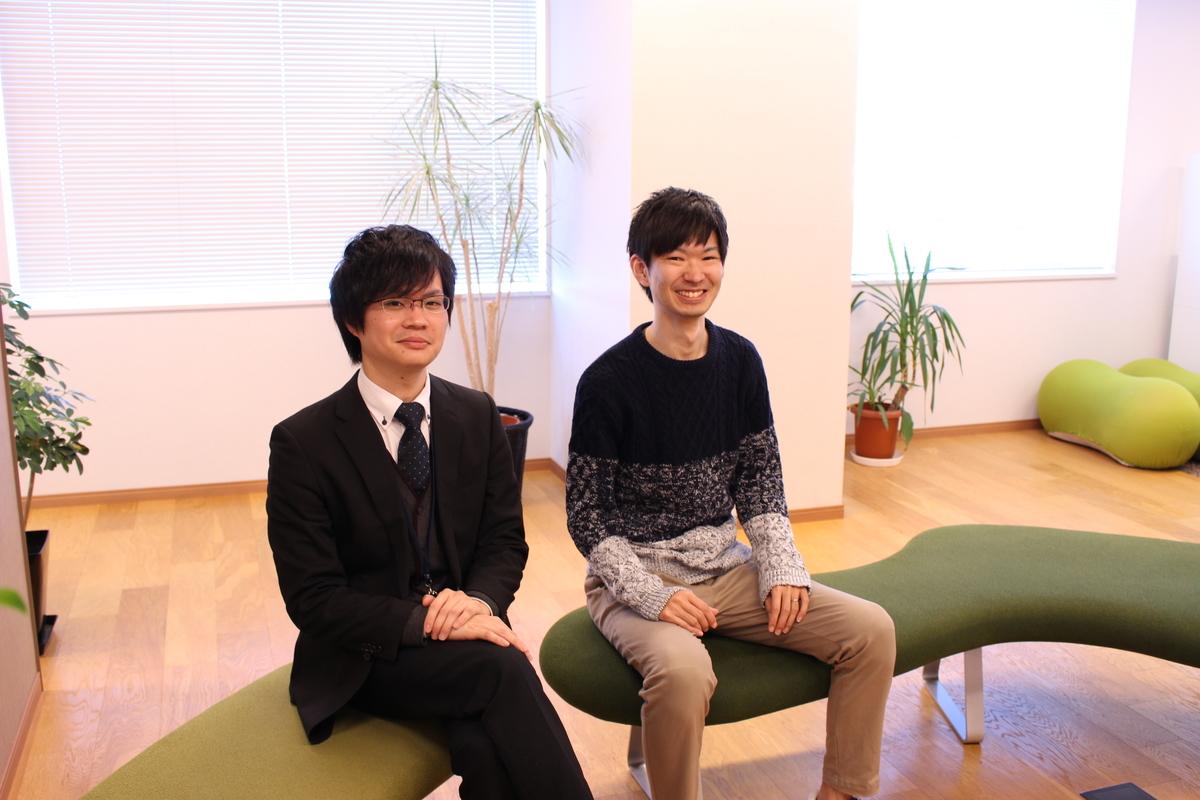 f:id:yoshitomotomo:20200221085130j:plain