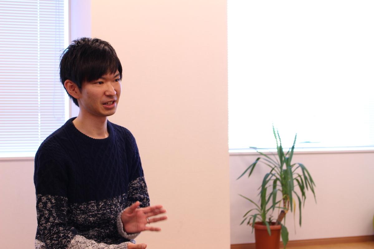 f:id:yoshitomotomo:20200221085308j:plain
