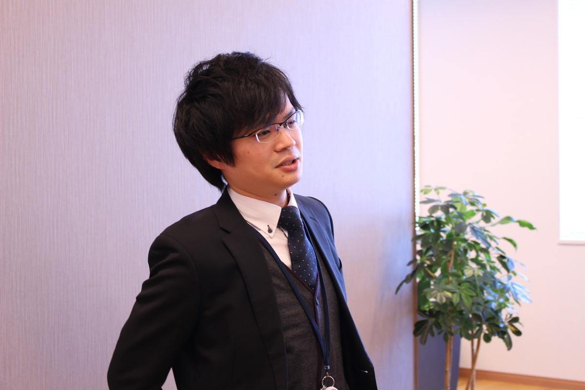 f:id:yoshitomotomo:20200221085520j:plain