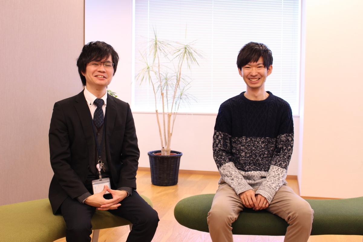 f:id:yoshitomotomo:20200221085615j:plain