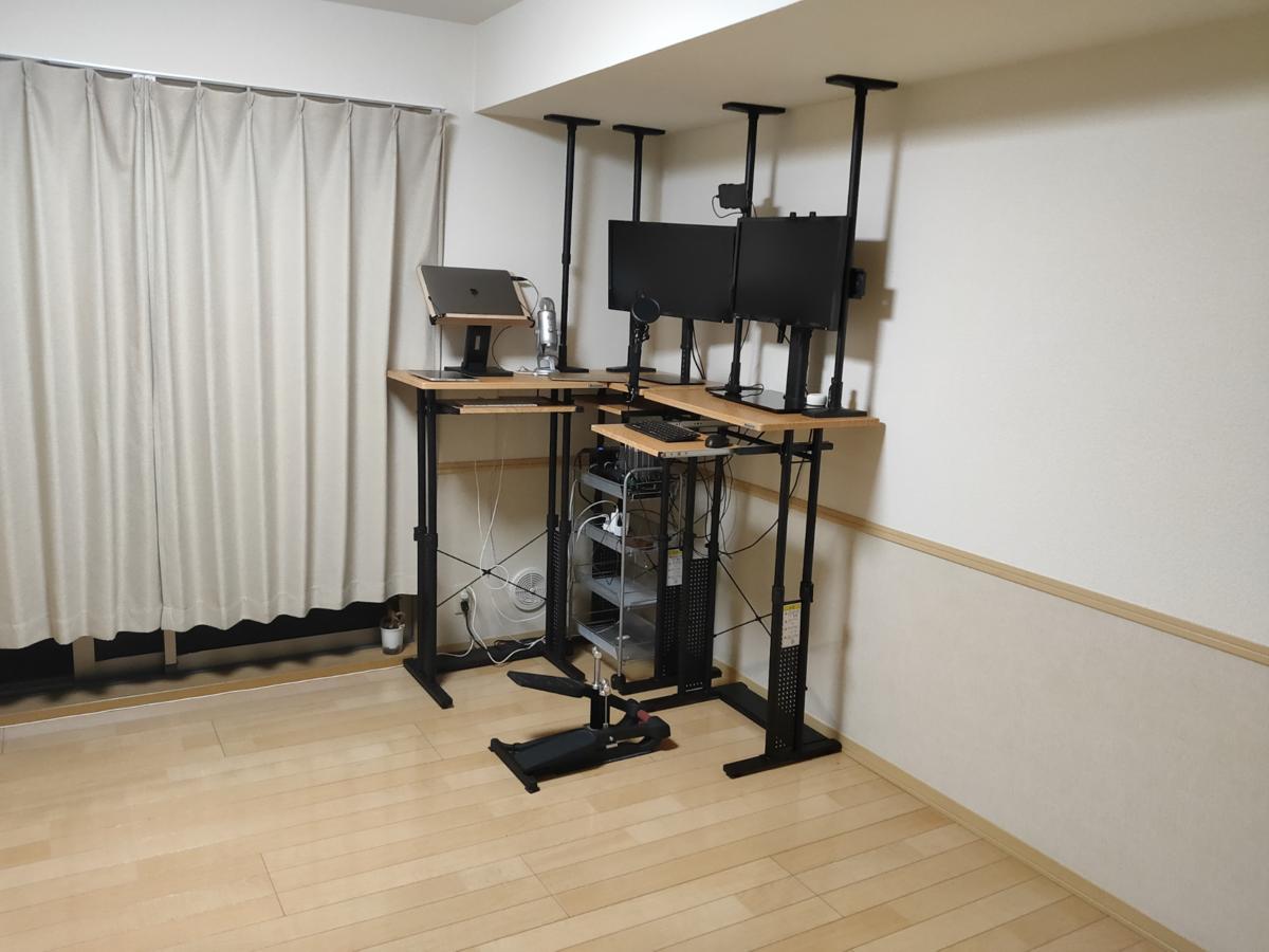 f:id:yoshitomotomo:20201016112313p:plain:w400