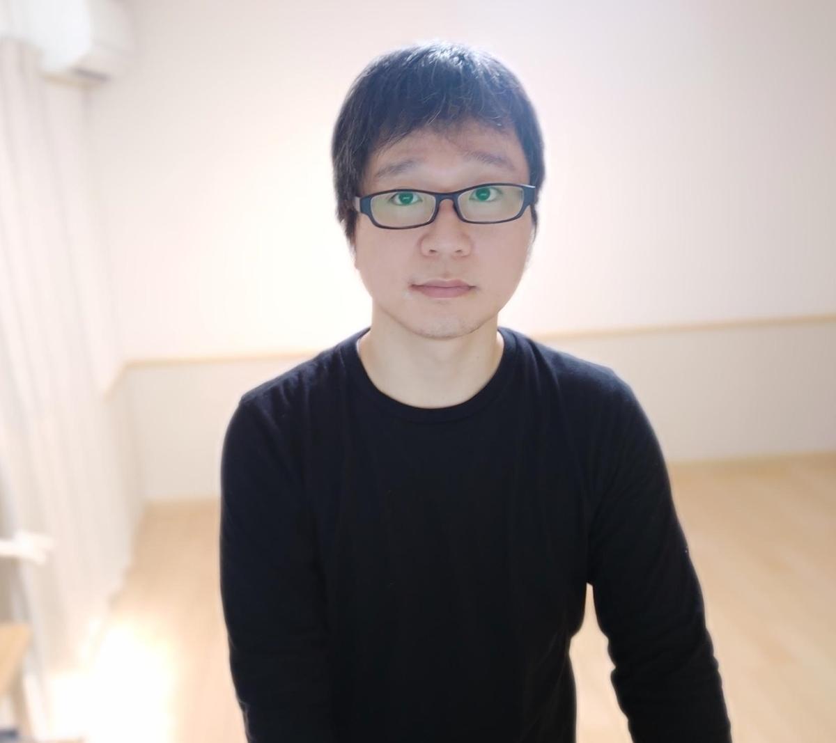 f:id:yoshitomotomo:20201017070443j:plain:w400