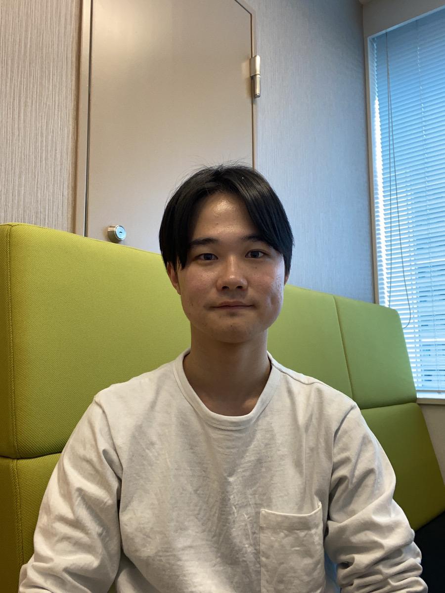 f:id:yoshitomotomo:20201112234904p:plain