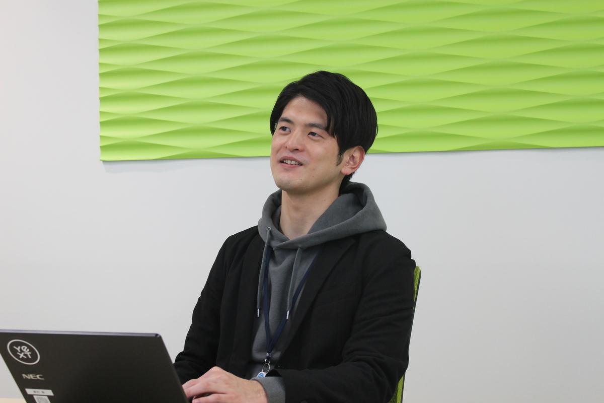 f:id:yoshitomotomo:20201208182606j:plain
