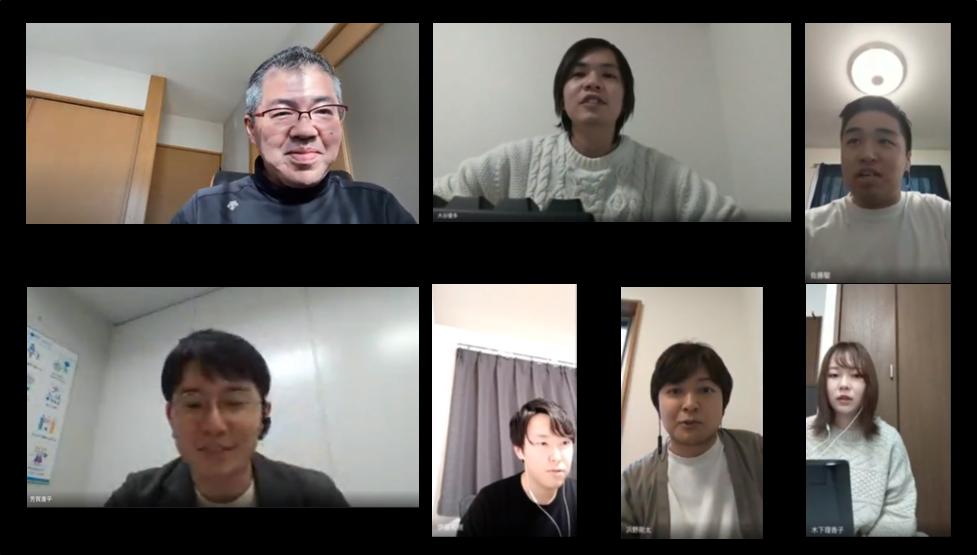 f:id:yoshitomotomo:20201222064554p:plain