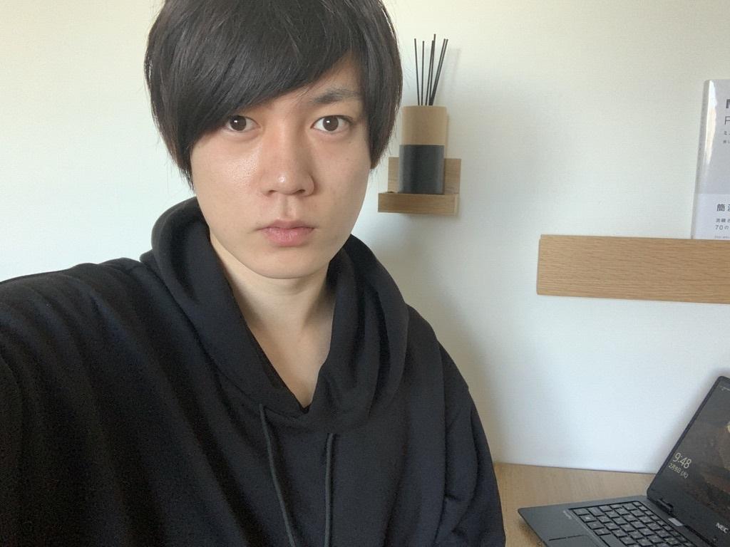f:id:yoshitomotomo:20210209144348j:plain