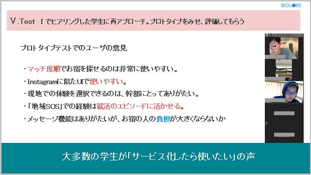 f:id:yoshitomotomo:20210209144806p:plain