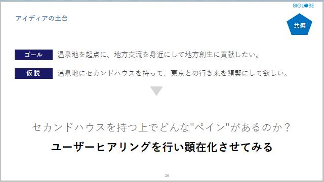 f:id:yoshitomotomo:20210209144913p:plain