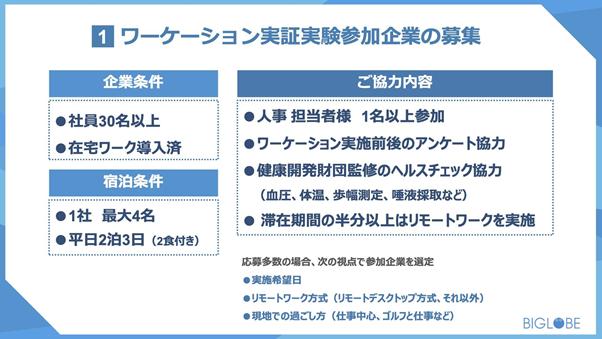 f:id:yoshitomotomo:20210330175657p:plain