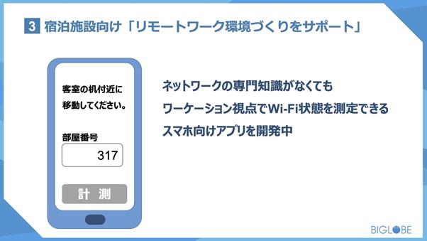 f:id:yoshitomotomo:20210330175745p:plain