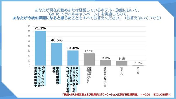 f:id:yoshitomotomo:20210330184007p:plain