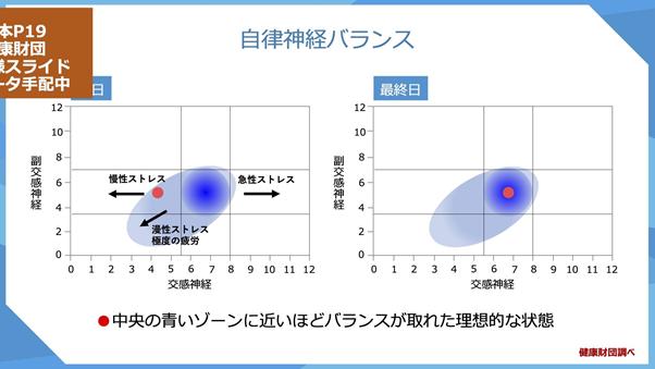 f:id:yoshitomotomo:20210330184355p:plain