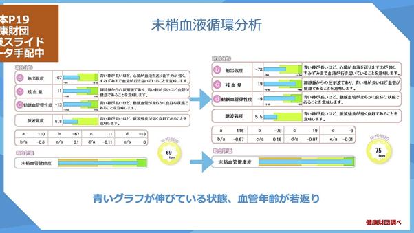 f:id:yoshitomotomo:20210330184417p:plain