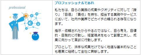 f:id:yoshitomotomo:20210405115228p:plain