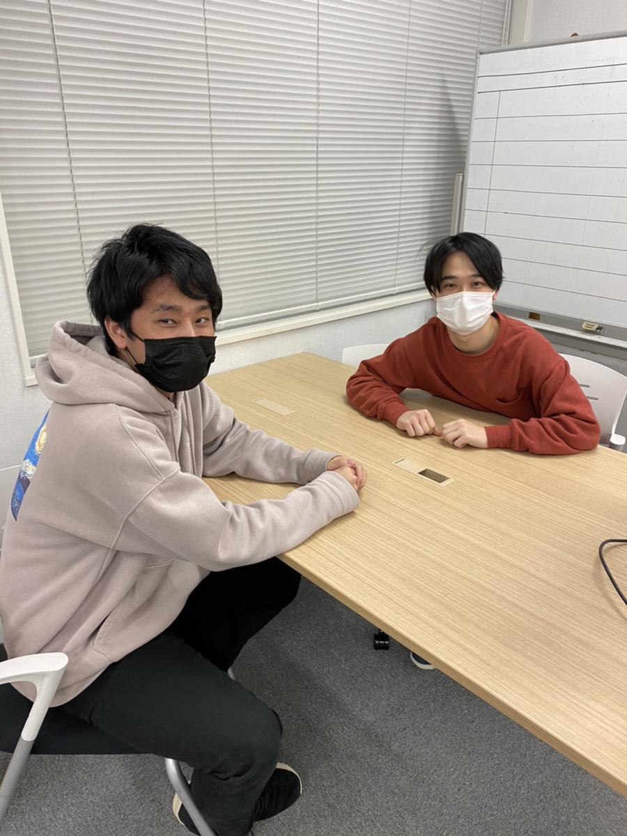 f:id:yoshitomotomo:20210507145029p:plain