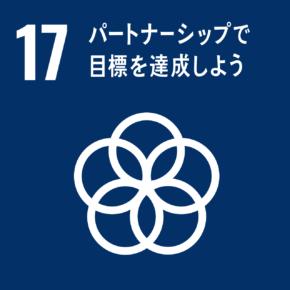 f:id:yoshitomotomo:20210518160933p:plain