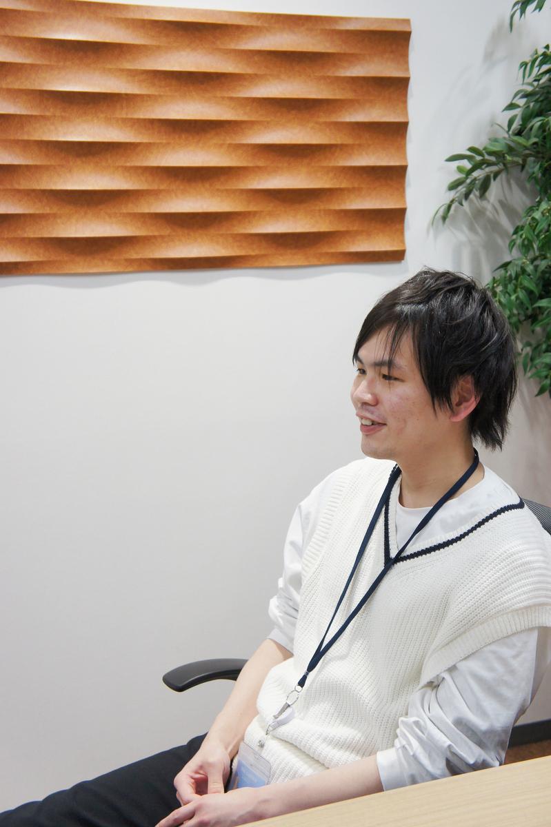 f:id:yoshitomotomo:20210528155417j:plain