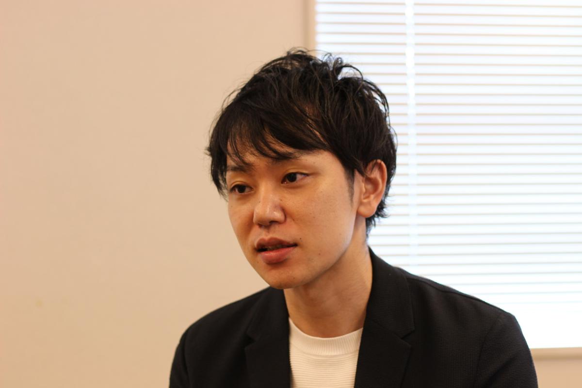 f:id:yoshitomotomo:20210622174805p:plain