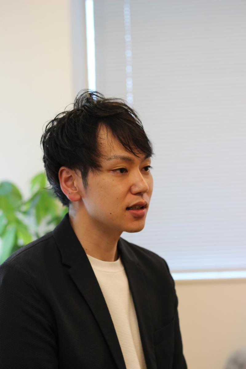 f:id:yoshitomotomo:20210622175527p:plain