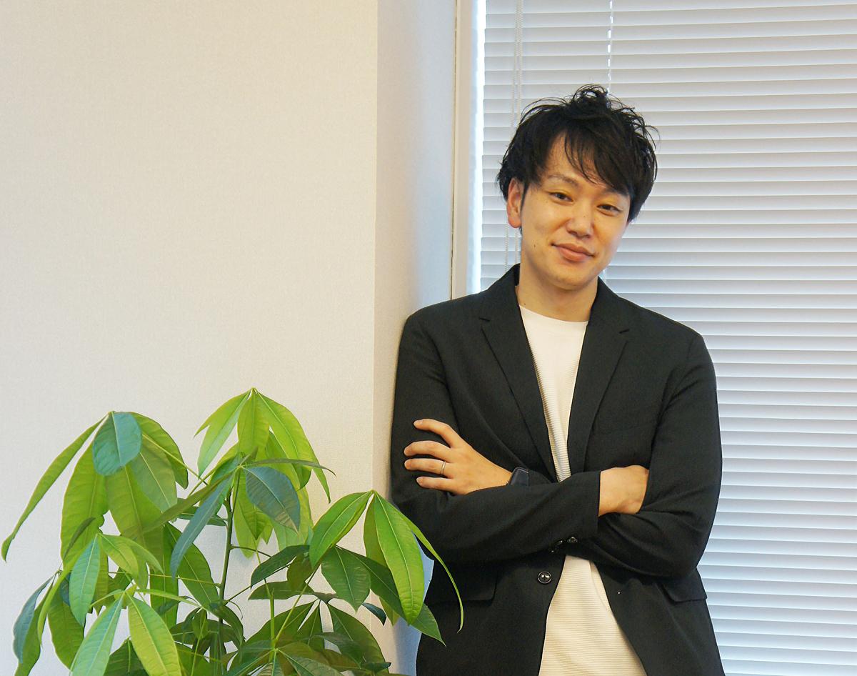 f:id:yoshitomotomo:20210622184013j:plain