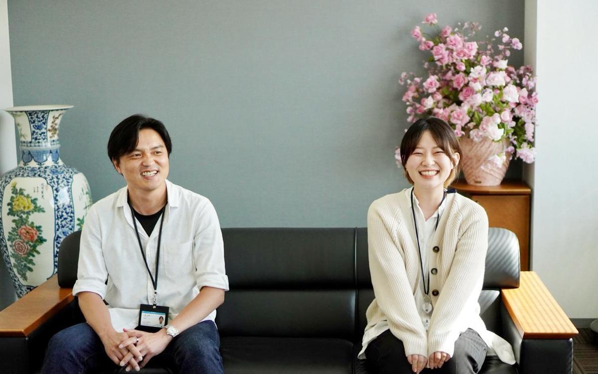 f:id:yoshitomotomo:20210818093358j:plain