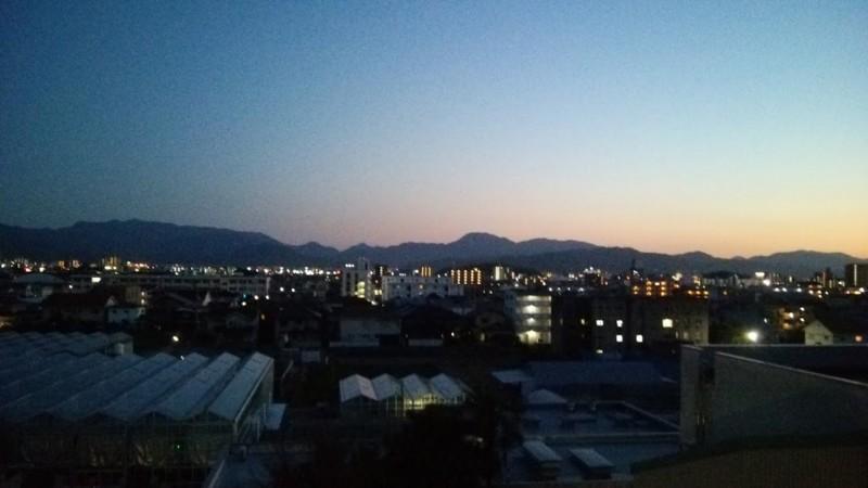 f:id:yoshitomushi:20170223000353j:image