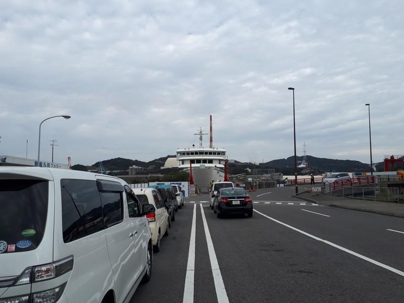 f:id:yoshitomushi:20190104232519j:plain