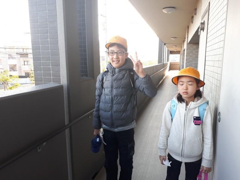 f:id:yoshitomushi:20190321095507j:plain