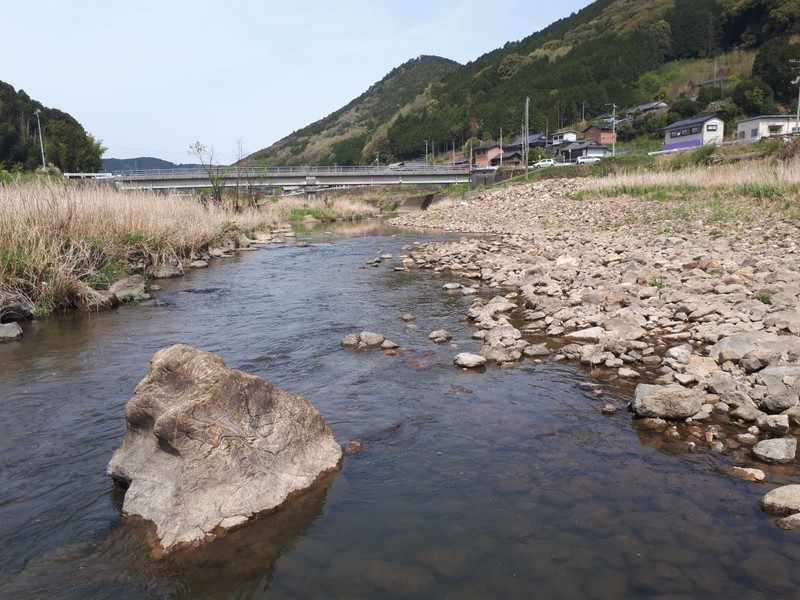 f:id:yoshitomushi:20190416180913j:plain