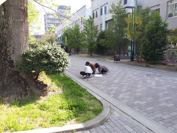 f:id:yoshitomushi:20190419002228j:plain