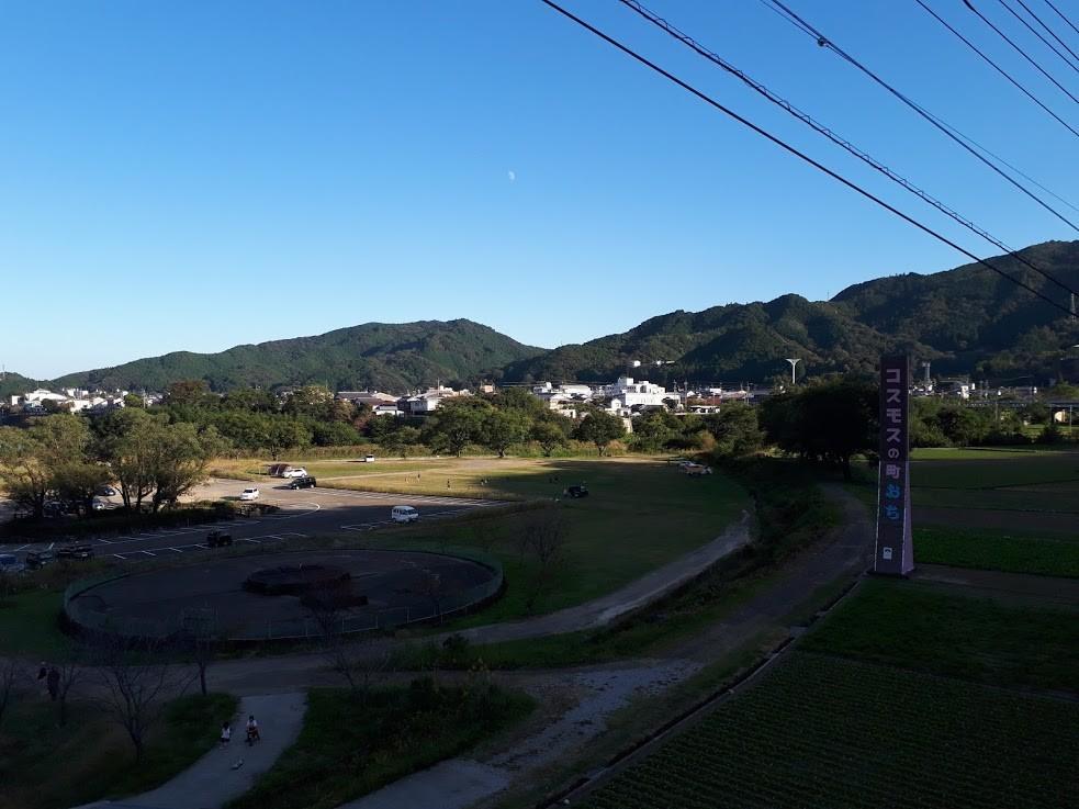 f:id:yoshitomushi:20201026083641j:plain